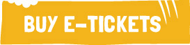 button-buy-tickets-inner