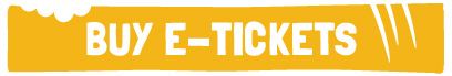 button-mobile-buy-tickets-inner