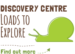 slide-discovery-centre