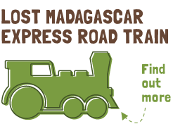 slide-express-road-train