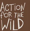 Action for the Wild