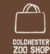 Colchester Zoo Shop