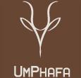 Umphafa
